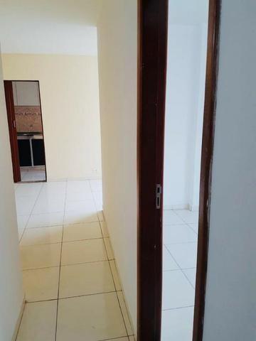 Excelente Apartamento - Engenho da Rainha (PREV) - Foto 10