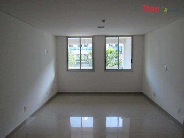 Loja comercial para alugar em Asa sul, Brasília cod:SA0337