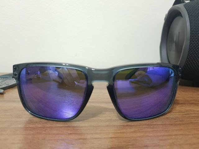 Óculos Oakley - Bijouterias, relógios e acessórios - Silveira, Belo ... c612f80839