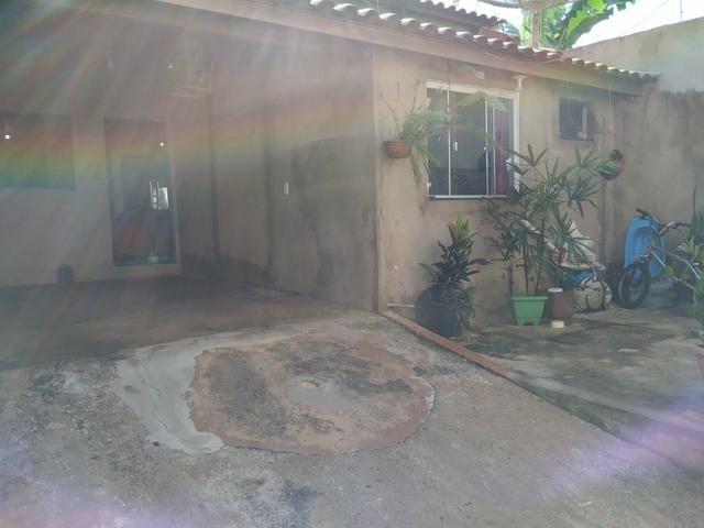 Casa setor pauzanes - Foto 4