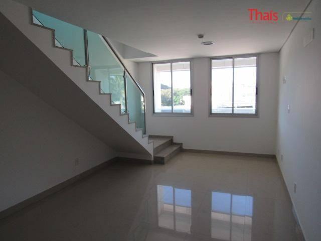 Loja comercial para alugar em Asa sul, Brasília cod:SA0351