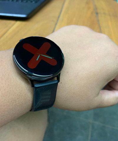 Emprego (smartwatch)w26 lemfo S20