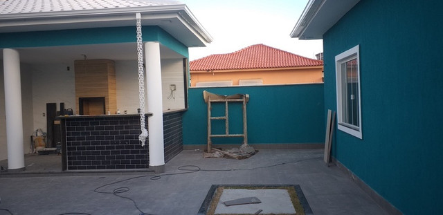 Casa Itaipuaçu - 03 quartos - R$ 630.000 - Foto 9