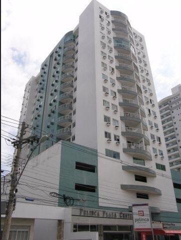 Apartamento 2 quartos com suíte Pelinca - Foto 3