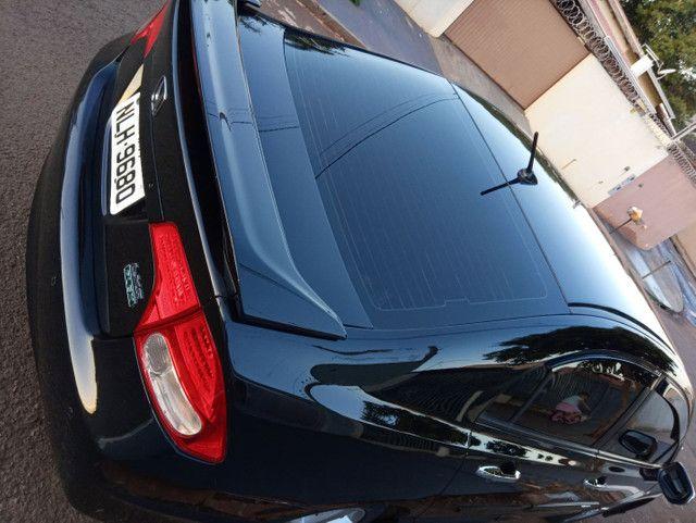 Vende Honda Civic 2009 LXS FLEX. - Foto 13