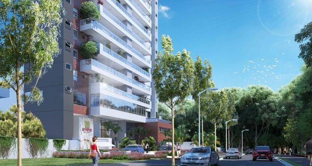 Supreme Du Park Alto Padrão 150 m² ARSE 41 Frente Cesamar