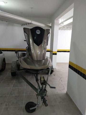 Vendo jet Yamaha - Foto 5