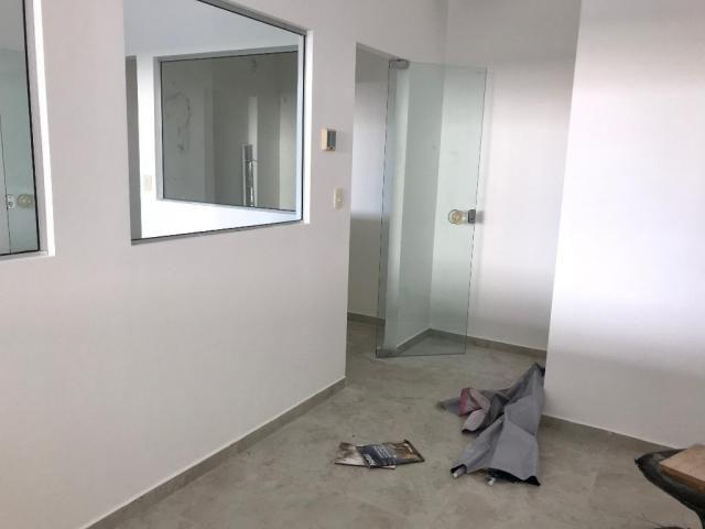 Loja para alugar, 94 m² - Tirol - Natal/RN - Foto 17
