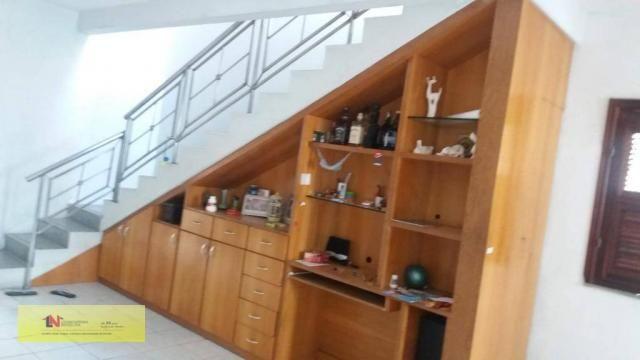 Duplex m 6 quartos - Foto 16