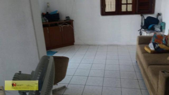 Duplex m 6 quartos - Foto 10