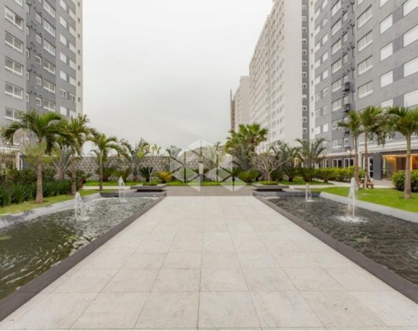 Apartamento à venda com 2 dormitórios em Jardim lindóia, Porto alegre cod:9928226 - Foto 15