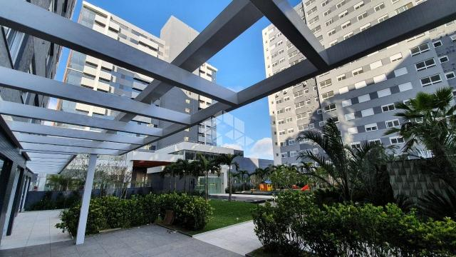 Apartamento à venda com 2 dormitórios em Jardim lindóia, Porto alegre cod:9928226 - Foto 2