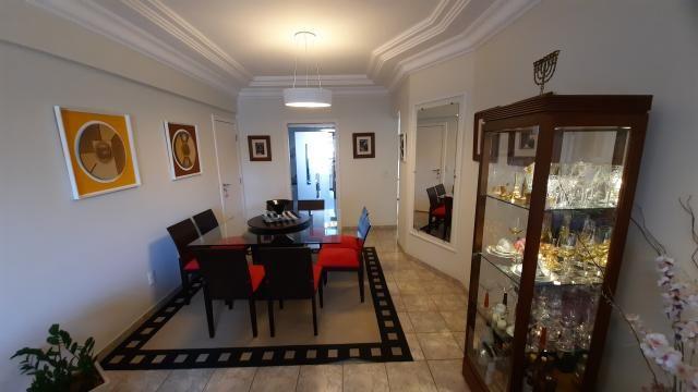 Apartamento 3 quartos na Praia do Morro - Guarapari - Foto 5