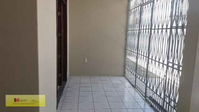 Duplex m 6 quartos - Foto 4