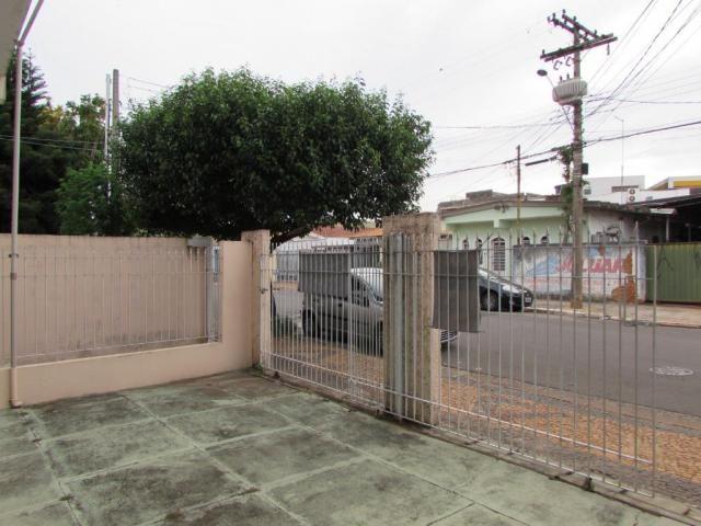 Salão para aluguel, 2 vagas, Cidade Jardim II - Americana/SP - Foto 2