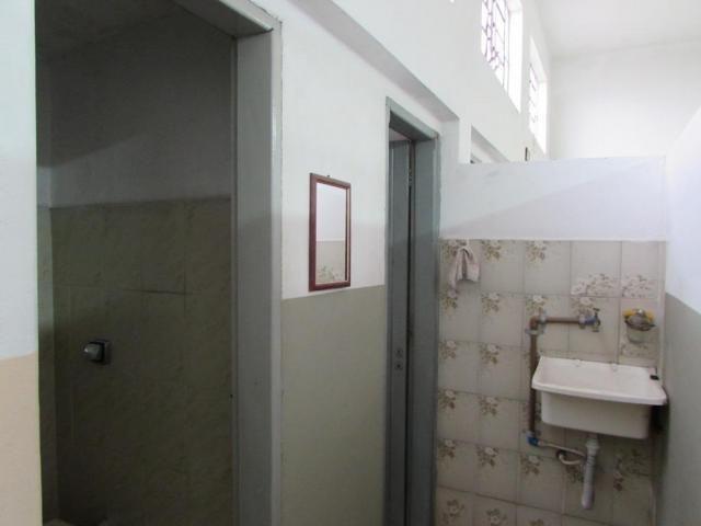 Salão para aluguel, 2 vagas, Cidade Jardim II - Americana/SP - Foto 8