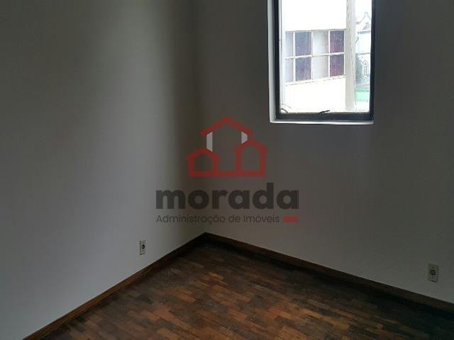 Apartamento para aluguel, 3 quartos, 1 suíte, 1 vaga, CENTRO - ITAUNA/MG - Foto 3