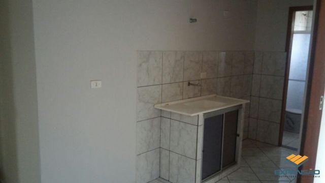 Apartamento à venda com 1 dormitórios em Zona 07, Maringá cod:1110007002 - Foto 5