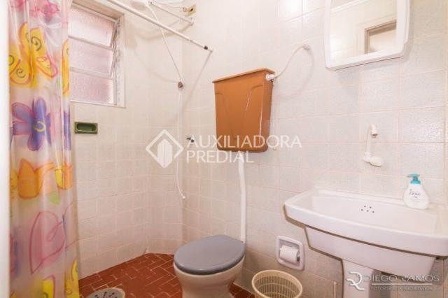 Kitchenette/conjugado para alugar com 1 dormitórios em Partenon, Porto alegre cod:264949 - Foto 10