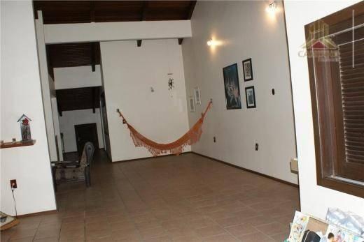 Casa residencial à venda, Passo D Areia, Porto Alegre - CA0116. - Foto 8