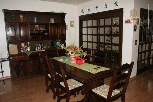 Casa residencial à venda, Passo D Areia, Porto Alegre - CA0116. - Foto 2