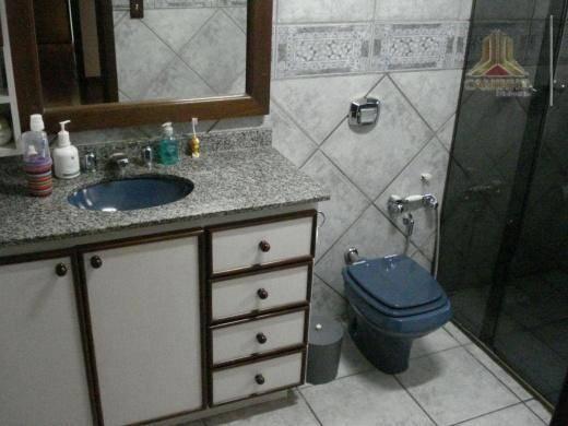 Casa residencial à venda, Passo D Areia, Porto Alegre - CA0116. - Foto 13