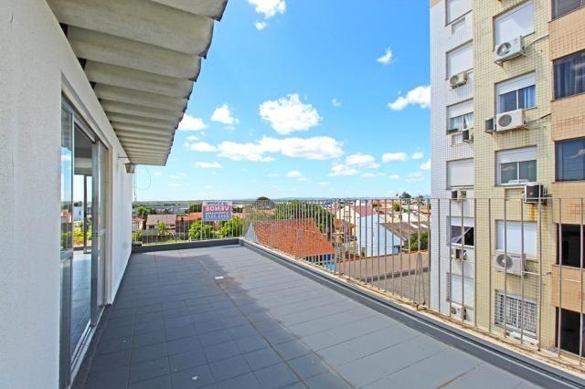 Cobertura residencial para venda, São Sebastião, Porto Alegre - CO6970. - Foto 14
