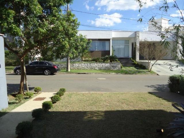 Casa à venda com 4 dormitórios em Portal do aeroporto, Juiz de fora cod:14386 - Foto 8