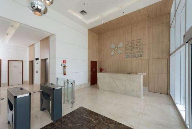 Centro Empresarial Shopping Moxuara Offices - Cariacica, ES - ID3975 - Foto 7