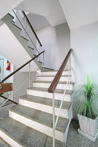 Cobertura residencial para venda, São Sebastião, Porto Alegre - CO6970. - Foto 2