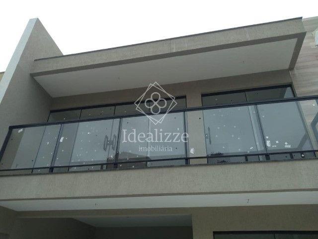 IMO.473 Casa para venda no bairro Jardim Suiça- Volta Redonda, 3 quartos - Foto 4