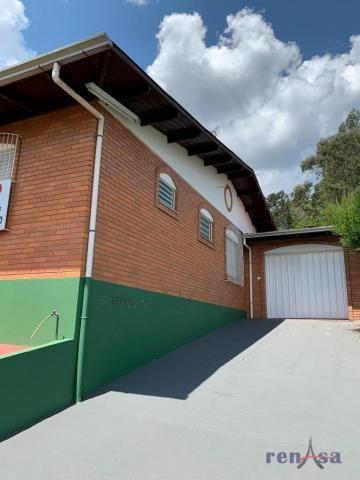 Casa em Caxias do Sul - Foto 7