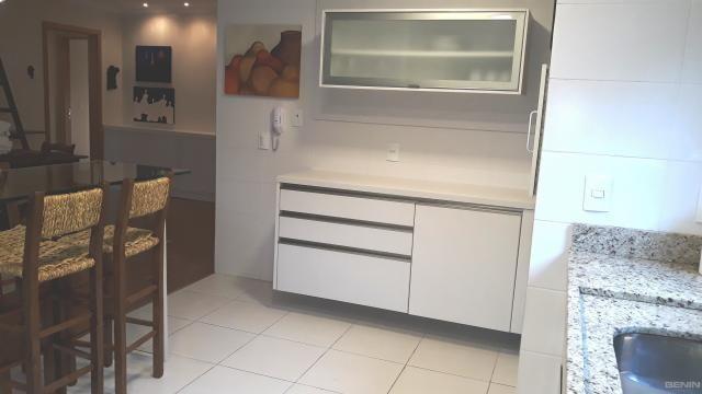 Apartamento à venda com 2 dormitórios em Centro, Gramado cod:14037 - Foto 16
