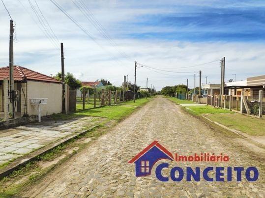C10 - Residência com 04 dormitórios em ótima região - Foto 10