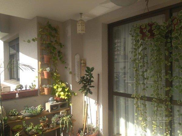 Apartamento à venda com 3 dormitórios em Exposicao, Caxias do sul cod:11998 - Foto 14