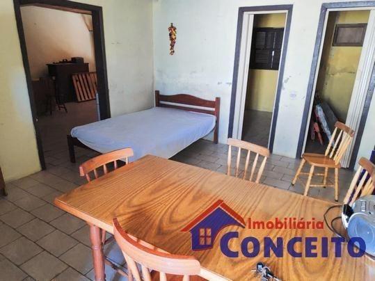 C10 - Residência com 04 dormitórios em ótima região - Foto 9