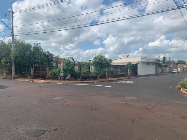 Terreno de Esquina no Ipiranga próximo a Rua Tapajós - Foto 3
