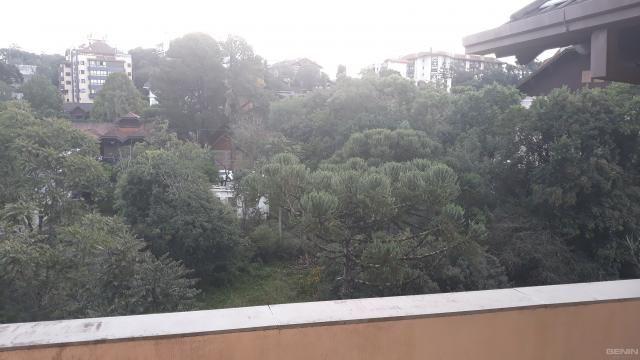 Apartamento à venda com 2 dormitórios em Centro, Gramado cod:14037 - Foto 12