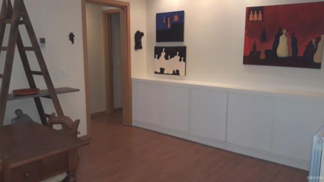 Apartamento à venda com 2 dormitórios em Centro, Gramado cod:14037 - Foto 7