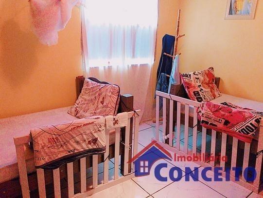 C08 - Ótima residência em região de moradores - Foto 11