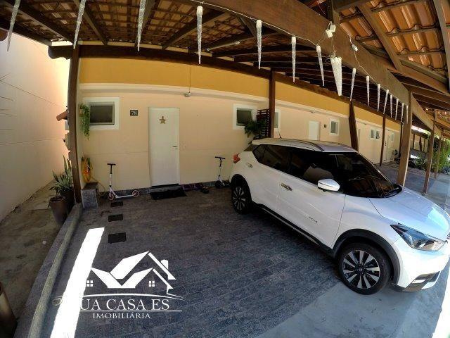 MG Excelente Casa no Condominio Monte verde em Morada de Laranjeiras - Foto 15
