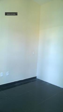 Casa de condomínio à venda com 3 dormitórios cod:Casa V 110 - Foto 7