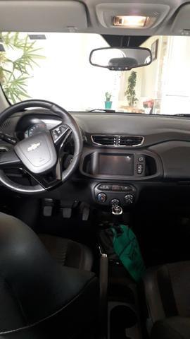 Carro ônix - Foto 7