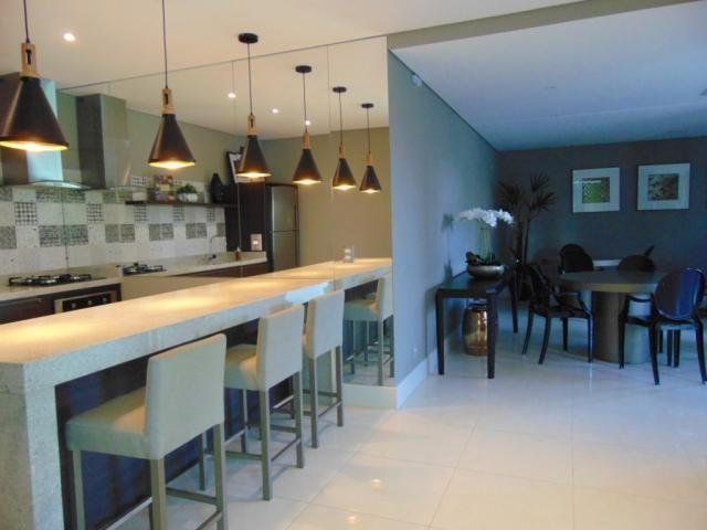 Apartamento para alugar com 1 dormitórios em Centro, Joinville cod:07536.066 - Foto 16