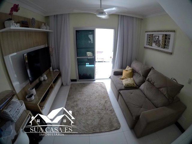 MG Excelente Casa no Condominio Monte verde em Morada de Laranjeiras - Foto 12