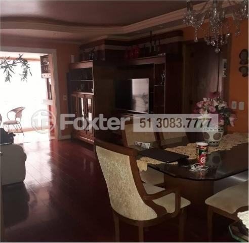Apartamento à venda com 2 dormitórios em Mont serrat, Porto alegre cod:194786 - Foto 7