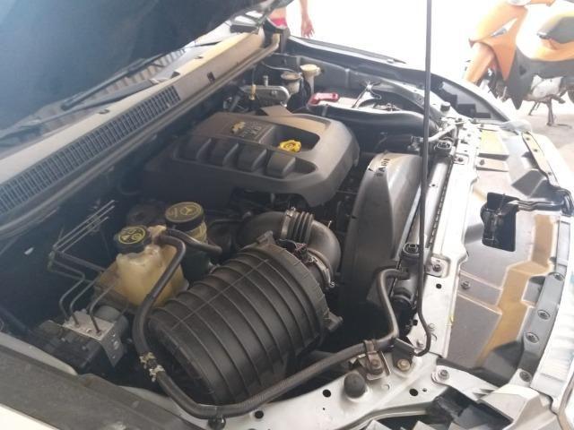 Chevrolet S 10 LT 2013 / 2013 - Foto 9