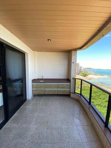 Apartamento no Ed Pedro Cola - Praia das Castanheiras - Guarapari - Foto 5