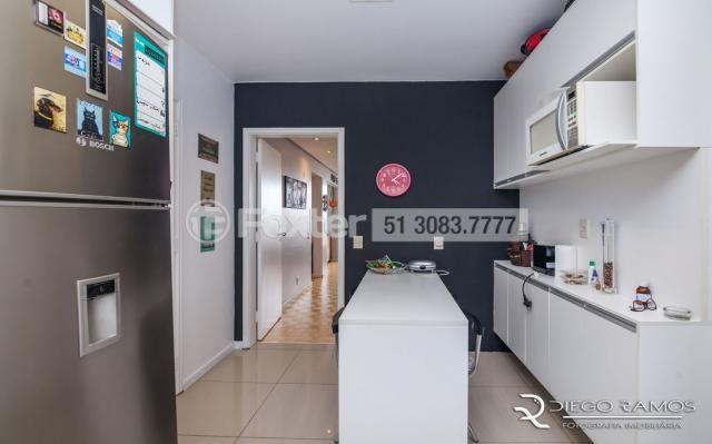 Apartamento à venda com 3 dormitórios em Bela vista, Porto alegre cod:176469 - Foto 17