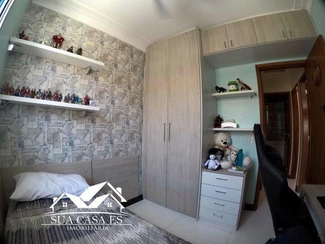 MG Excelente Casa no Condominio Monte verde em Morada de Laranjeiras - Foto 6